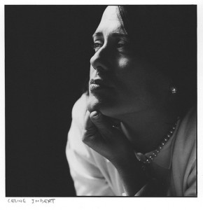 Celine Imbert  - SP 1994b