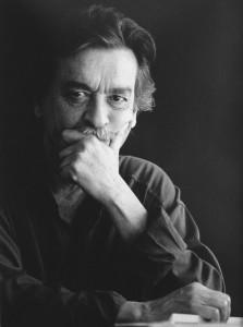Paulo Mendesda Rochab
