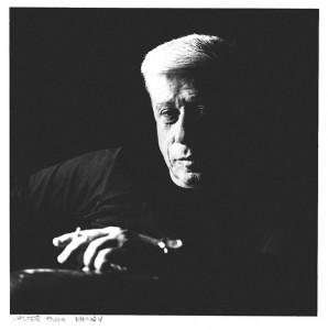 Walter Hugo