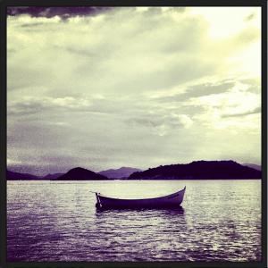 instagram 78