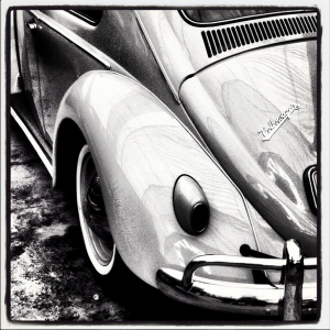 instagram 84
