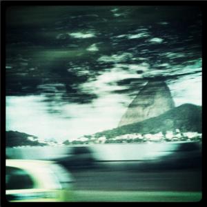 instagram C33