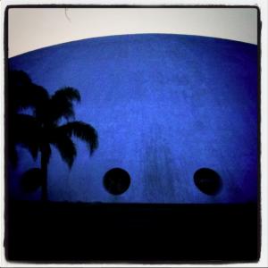 instagram C47