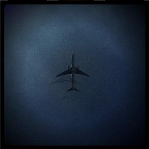 instagram C49