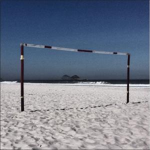 instagram C58